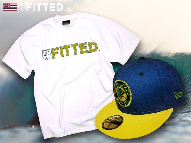fitted-celery-warriors-blog1