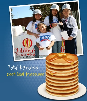 ihop-childrens-miracle-network