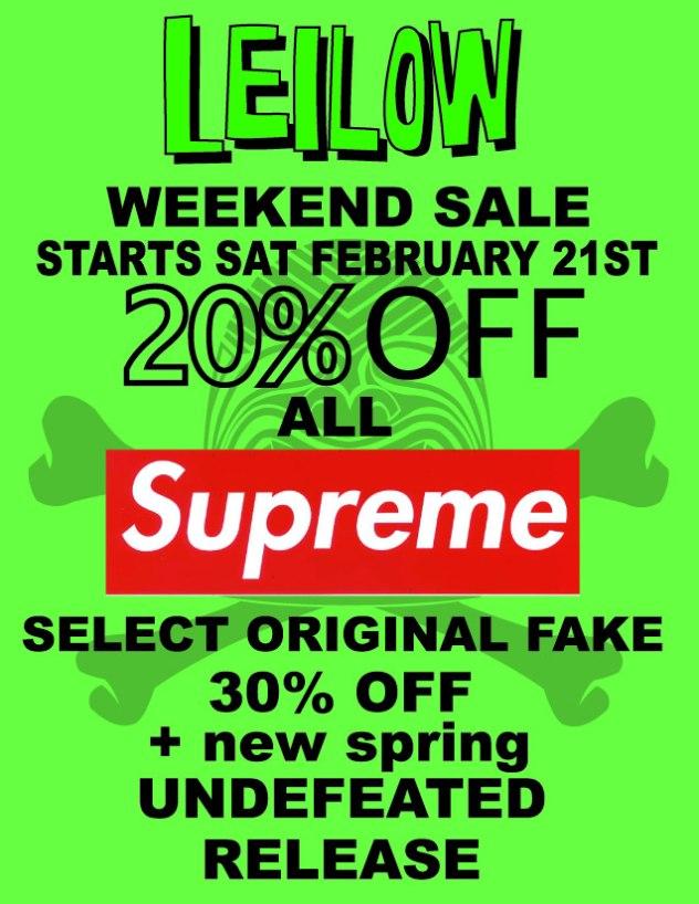 leilow-sale-flyer