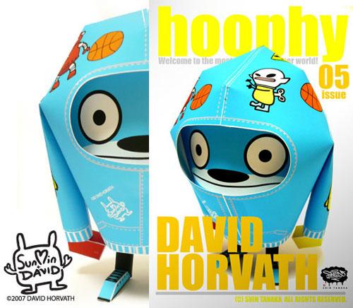 hoophy5