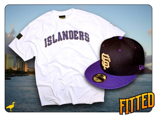 tee_islanders