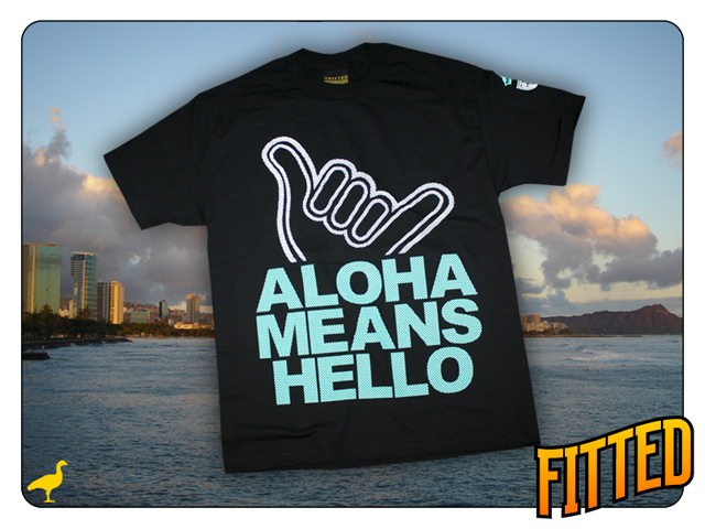 fc486f7ed6f It s been a very busy weekend for the Fitted Hawaii Ohana